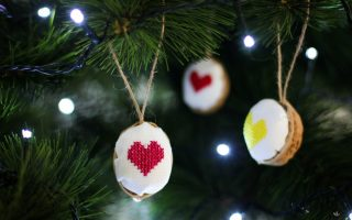 Vianocne_oriešky_ny_stromček